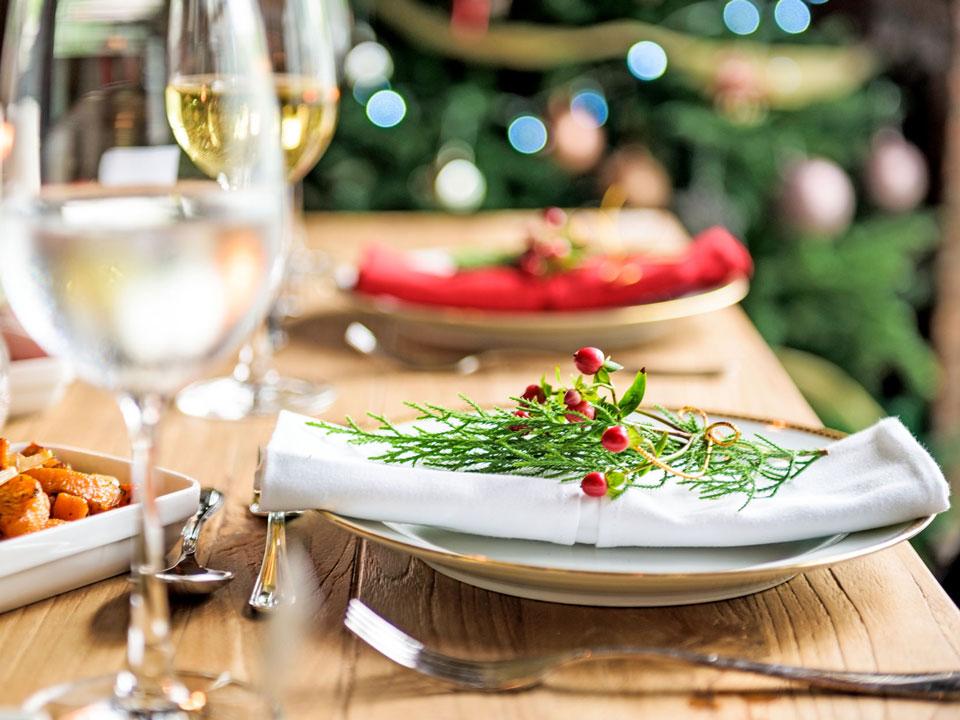Longhi-menu-asporto-Natale-2020